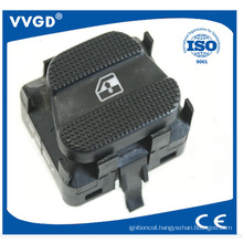 Auto Window Lifter Switch Use for Golf II 6 Pin