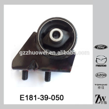 Mazda piezas de montaje del motor para Mazda For-d E181-39-050