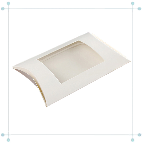 pillow box LY2017031507-25