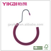 Вешалки для металлических лент с покрытием из пены EVA