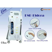 Laser IPL Machine E-light Face Lifting , Skin Care For Beau
