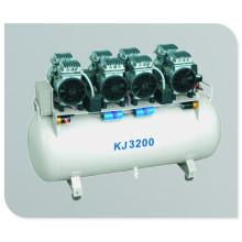 Professional Manufacturer Dental Air Compressor