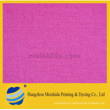 "100% Pure Linen 14*14/50*54 53/54"" fabric"