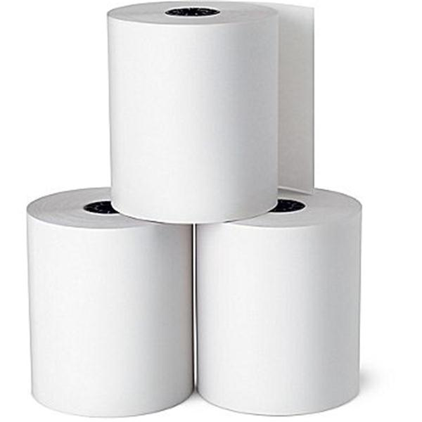99 Pleating Filter Paper