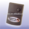LS-216 Mosquito Repeller Battery operation to protect you during outdoor actuvity