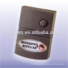 Команда LS-216 отпугиватель Комаров работы от батареи, чтобы защитить вас во время открытой actuvity