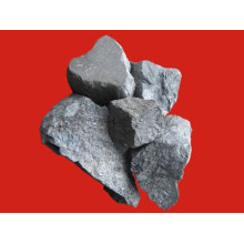 High Quality Ferro Molybdenum From China Factory