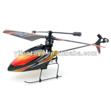 2.4G 4CH RC HELICOPTER WITH GYRO