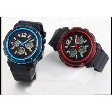 Sport LED Fashion Herren Digitaluhren für Bestellung