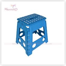 29*22*4 5cm Sturdy Plastic Foldable Tall Chair