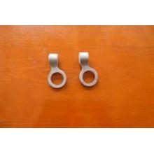 Fornecedor de anel de fundição de alta qualidade