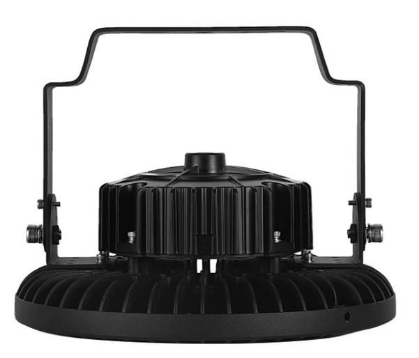 150LM/W Round Led High Bay Lights