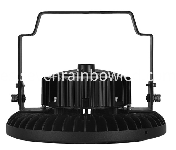 Die Casting Industrial High Bay Led Lighting
