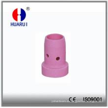501d Compatible para Hrbinzel difusor de Gas de la antorcha de soldadura
