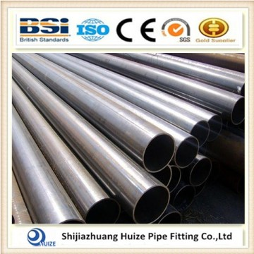 Welded Steel Pipe LSAW