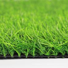 El jardín casero adorna la hierba artificial duradera de 35m m para el balcón