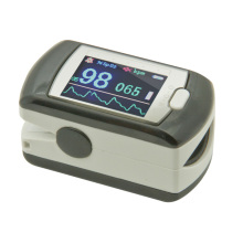 Wholesale Price Fingertip Pulse Oximeter