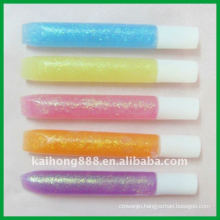 11ML Fabric Glitter Glue