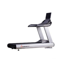 Commercial Gym Use Fitness Treadmill Machine