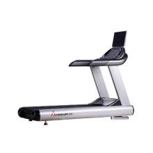 Máquina comercial da escada rolante da aptidão do uso do Gym