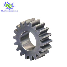 OEM Gear rack prices of spur gear