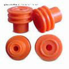 FDA Approved Rubber Products