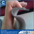 1.2mm-2.0mm PVC Waterproofing Materials
