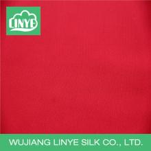 Яркая летняя ткань из цветного костюма для макси-платья