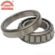 Car Bearings Taper Roller Bearing (32304)