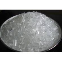 Vente chaude de thiosulfate de sodium / Thiosulfate de sodium