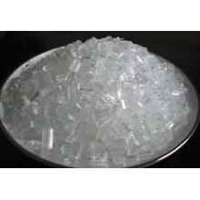 Hot Sales Sodium Thiosulfate/Sodium Thiosulphate