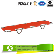 Skb1a11 Light Weight Aluminum Alloy Medical Stretcher