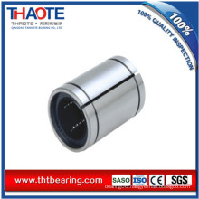 LM35UU Linear Ball Bearing