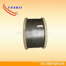 nickel chrome electric heating wire chrom 30