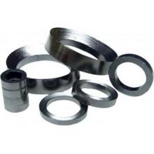 Supply Gr3 Pure Titanium Coil