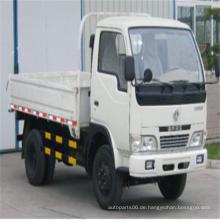 Der heiß verkaufte LHD / RHD Dongfeng Light Truck