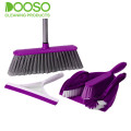 Best-Selling Dustpan Kit DS-531