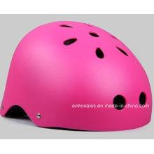 CE Approval Skate Sport Children Sf Boy Helmet Et-Mh001