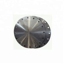 Stainless Steel Flange F304 F304l F316 Socket Weld Flange Blind Flange plate