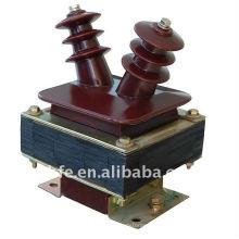 Spannung Transformator, potenzielle Transformator, PT