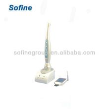 Wireless USB Dental Intra Oral Camera with CE&ISO,Wireless Intra Oral Camera