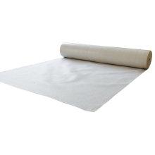 tecido branco barato