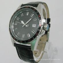 Mode Uhren Männer