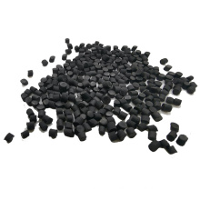 wholesale pet abs pp recycled virgin granules materials raw plastic pellets for injection molding