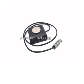 Antena GPS Magnetic GPS do Accware Tracker Accightory
