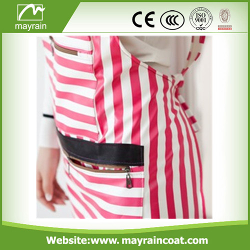 Low Price PU Apron