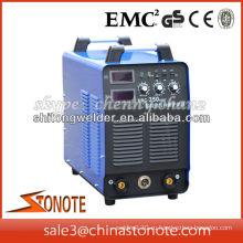 Сварочный аппарат MIG CO2 MIG-350