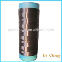 China Colorized fibra uhmwpe