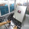 Câble d'allumage / câble d'allumage pour VW Jetta (ZEF1255 et 030905430N)