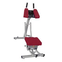 Appareil de fitness pour abdominaux Roller (FW-1021)